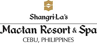 Mactan Shangri-La Resort and Spa