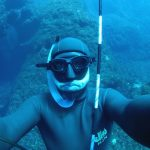 cheap scuba diving in malapascua